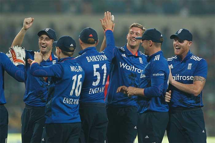 BREAKING: इंग्लैंड को लगा बड़ा झटका, चोट के चलते यह स्टार खिलाड़ी हुआ टीम से बाहर 1