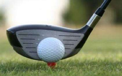 महिला गोल्फ : पहले दिन तवेशा को बढ़त 1
