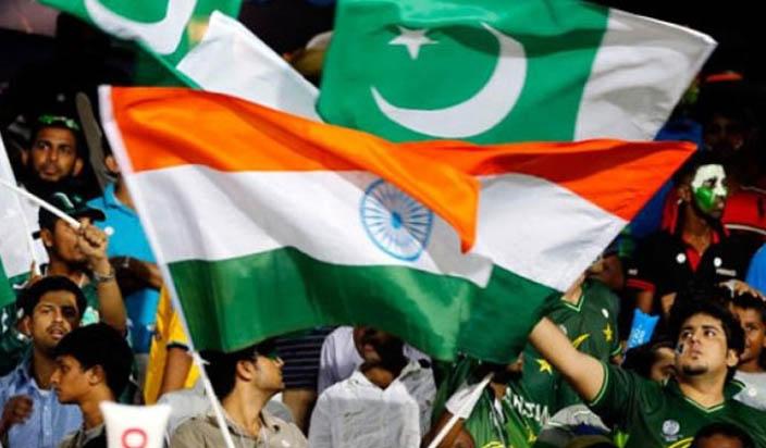 16 जून 2019 को भारत और पाकिस्तान की सड़को पर रहेगा सन्नाटा, वजह जान चौक जायेंगे आप 2