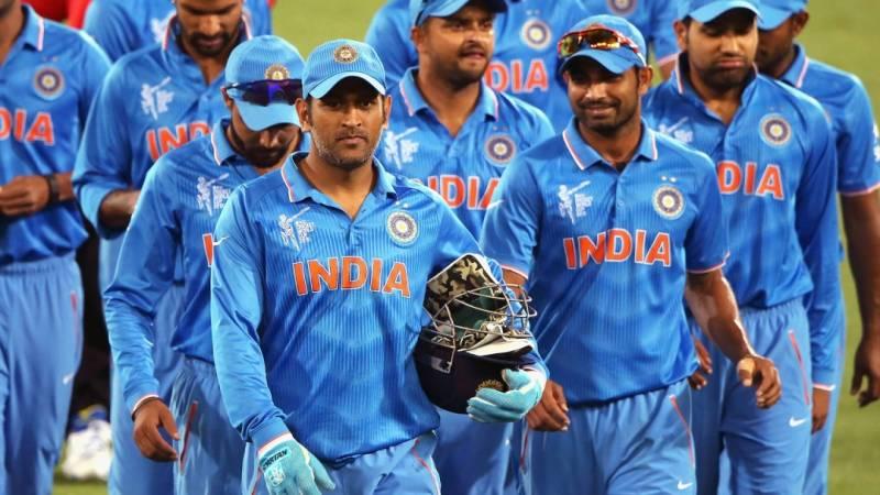 आईपीएल में अपने तूफानी प्रदर्शन से जमकर धमाल मचाने वाले साबित हो रहे भारतीय टीम में फुस्स, दूसरा नाम सबसे हैरान करने वाला 10