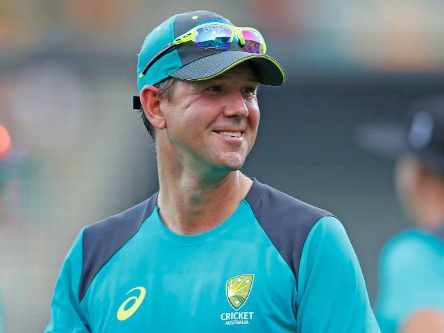 AUSvsIND : एडिलेड टेस्ट के लिए रिकी पोंटिंग ने चुनी अपनी अंतिम XI, बतौर सलामी बल्लेबाज इन दो नामो पर लगाई अंतिम मुहर 2