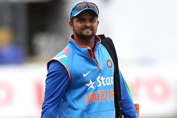 मुरली कार्तिक ने सुरेश रैना की जगह इस बल्लेबाज को मौका देने की कर दी मांग, क्या कटेगा रैना का पत्ता 2