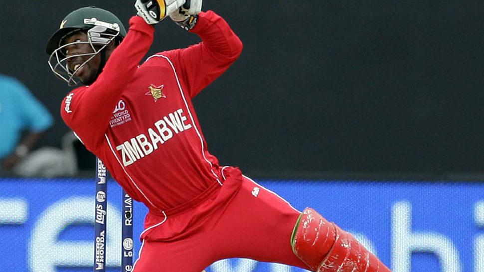 जिम्बाब्वे के इस स्टार खिलाड़ी ने श्रीलंका के फील्डिंग कोच के लिए किया आवेदन 1