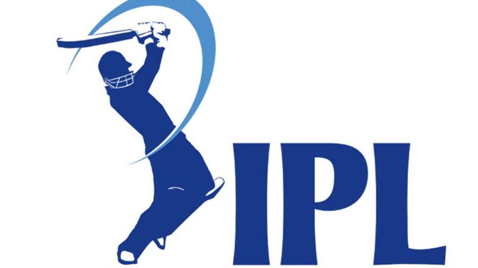 आईपीएल के हर सीजन में 'इमर्जिंग प्लेयर ऑफ़ द ईयर' का अवार्ड जीतने वालों की सूची, कोहली नहीं बल्कि यह दिग्गज भारतीय खिलाड़ी भी शामिल 16