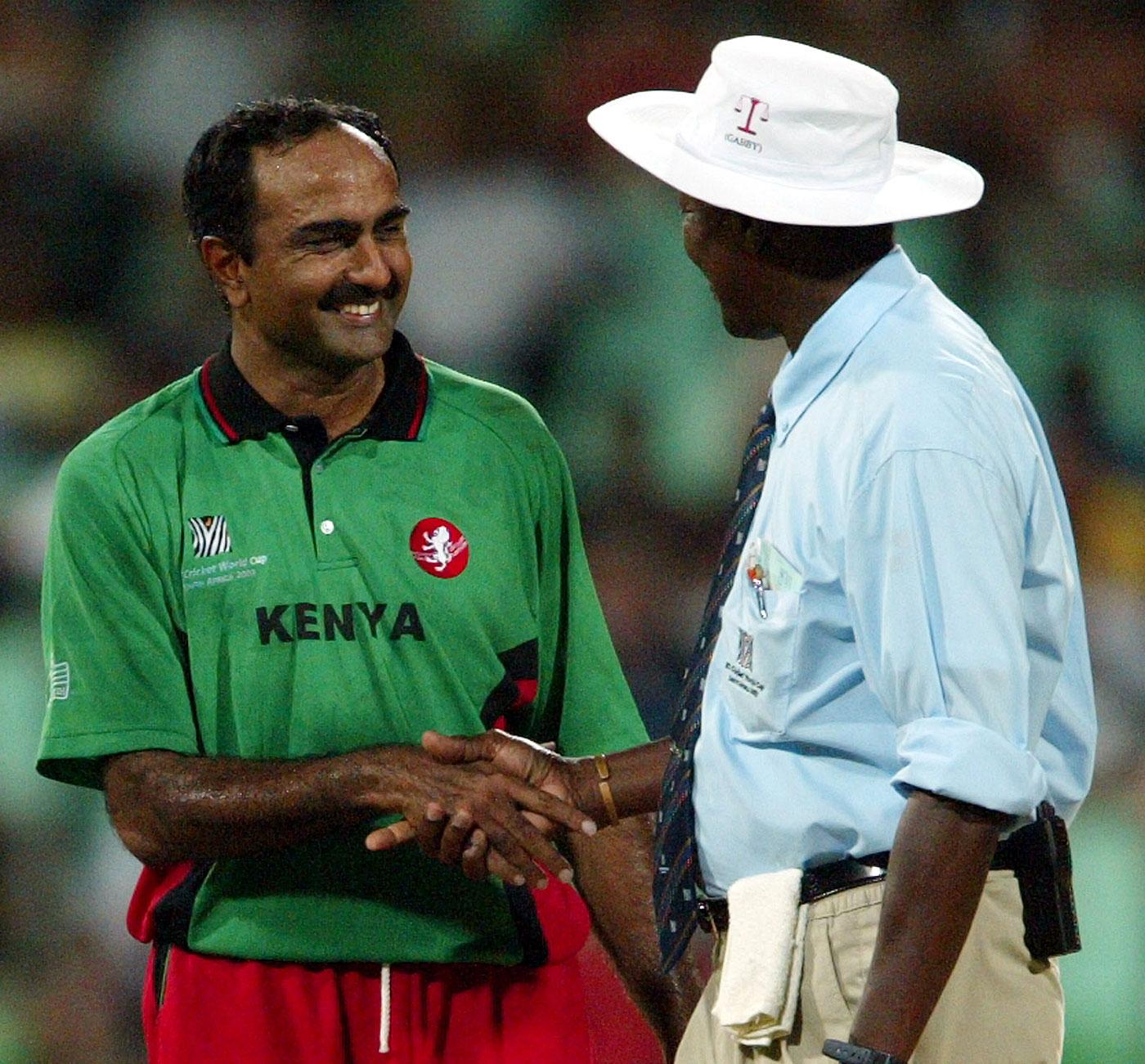 यह दिग्गज खिलाड़ी क्रिकेट और टेनिस दोनों खेल चुका है अपने राष्ट्रीय टीमों के लिए 1