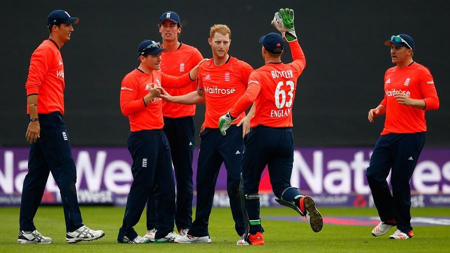 भारत के खिलाफ टी-20 सीरीज के लिए इंग्लैंड ने की अब तक की सबसे मजबूत टीम की घोषणा