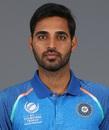 ये है वो भारतीय खिलाड़ी जो विश्वकप 2015 के बाद विश्वकप 2019 में भी होंगे टीम का हिस्सा, लेकिन ये 8 होंगे बाहर 6