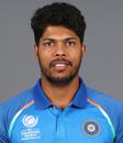 ये है वो भारतीय खिलाड़ी जो विश्वकप 2015 के बाद विश्वकप 2019 में भी होंगे टीम का हिस्सा, लेकिन ये 8 होंगे बाहर 7