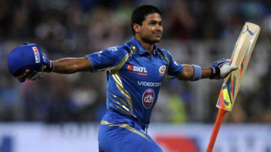 भारतीय टीम में जगह बनाने से अब तक नाकाम रहे आदित्य तारे ने बीसीसीआई के खिलाफ दिया ये बयान 4