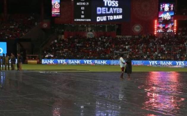 INDvsAFG: ऐतिहासिक टेस्ट: भारत ने टॉस जीता पहले बल्लेबाजी का फैसला, 8 साल बाद हुई इस दिग्गज की वापसी 4