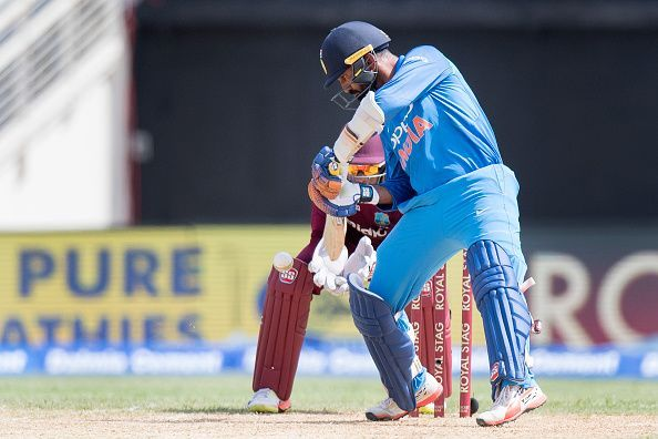इंग्लैंड दौरे पर अगर इस भारतीय खिलाड़ी ने की नम्बर 4 पर बल्लेबाजी तो भारत का सीरीज जीतना तय! 4