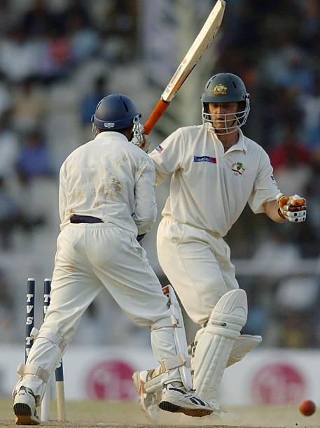 महेंद्र सिंह धोनी नहीं बल्कि इस विकेटकीपर बल्लेबाज को अपना आदर्श मानते है पार्थिव पटेल 3