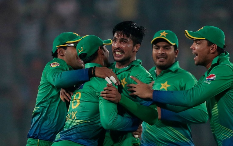 स्कॉटलैंड के खिलाफ टी-20 सीरीज के लिए पाकिस्तान टीम का ऐलान, लम्बे समय बाद स्टार खिलाड़ी की वापसी 1