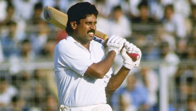 3 भारतीय कप्तान जिन्होंने इंग्लैंड में कभी नहीं हारी कोई सीरीज 13
