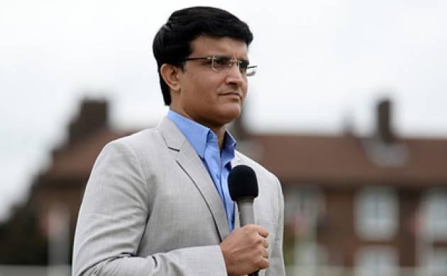 कोहली की अगुवाई वाली टीम इंग्लैंड में श्रृंखला जीतने की प्रबल दावेदार है : गांगुली 2
