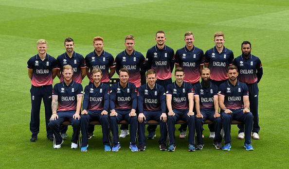ENGvsIND: भारत के खिलाफ टी-20 में मिली हार के बाद इंग्लैंड ने अपनी टीम में दिया उस खिलाड़ी को जगह जो अकेले जीता सकता है मैच 39