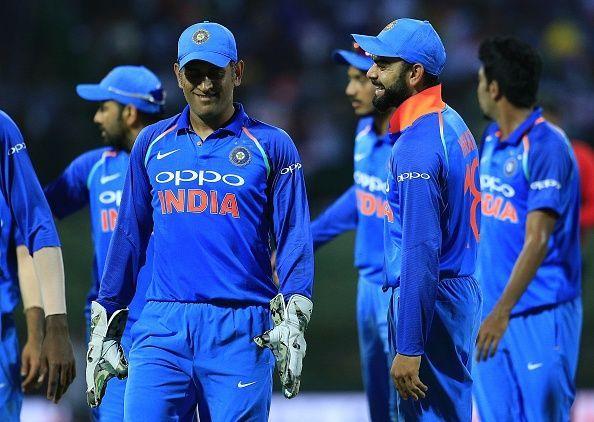 इंग्लैंड दौरे पर अगर इस भारतीय खिलाड़ी ने की नम्बर 4 पर बल्लेबाजी तो भारत का सीरीज जीतना तय!