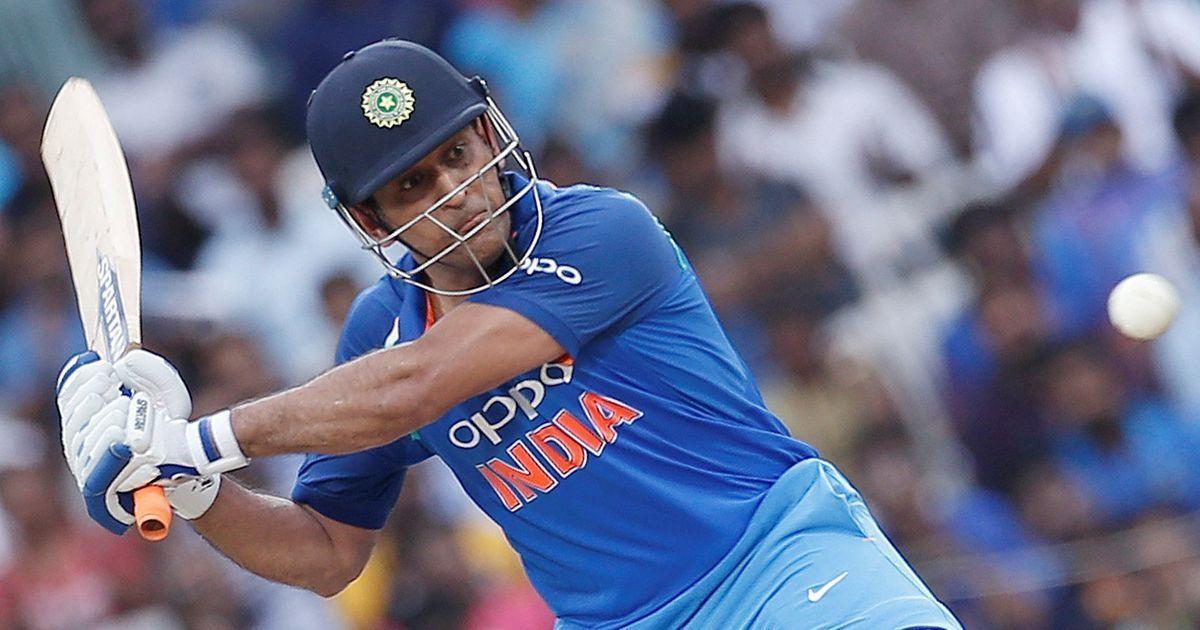 विश्व का एकलौता भारतीय बल्लेबाज जिसने अंतिम गेंद पर छक्का लगाकर टीम को दिलाई है सबसे ज्यादा जीत 2