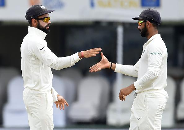 भारत vs अफगानिस्तान 2018, एकमात्र टेस्ट मैच, बैंगलुरू- प्रीव्यू, लाइव स्कोर, लाइव कमेंट्री 20