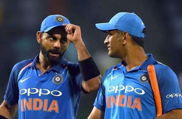 इंग्लैंड दौरे पर अगर इस भारतीय खिलाड़ी ने की नम्बर 4 पर बल्लेबाजी तो भारत का सीरीज जीतना तय! 5