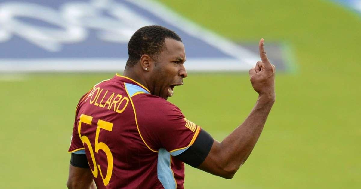 वेस्टइंडीज टीम में बीमार शिमरोन का स्थान लेंगे कीमो 1