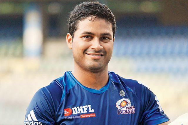 भारतीय टीम में जगह बनाने से अब तक नाकाम रहे आदित्य तारे ने बीसीसीआई के खिलाफ दिया ये बयान 3