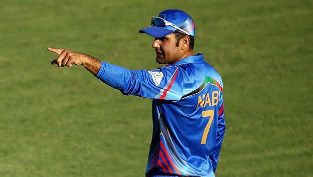 अफगानिस्तान के ये पांच खिलाड़ी टेस्ट मैच में भारत के लिए बन सकते है मुसीबत