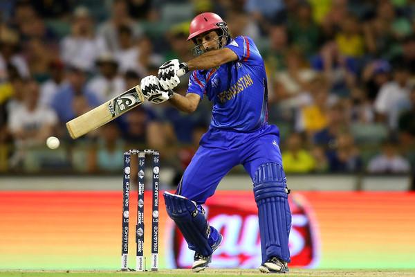 कोहली के ऐतिहासिक टेस्ट न खेलने पर यह क्या बोल गए अफगानिस्तान टीम के कप्तान स्टेनिकजई 2