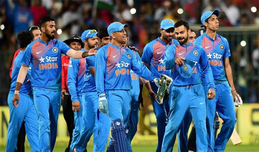 कोहली की अगुवाई वाली टीम इंग्लैंड में श्रृंखला जीतने की प्रबल दावेदार है : गांगुली 4
