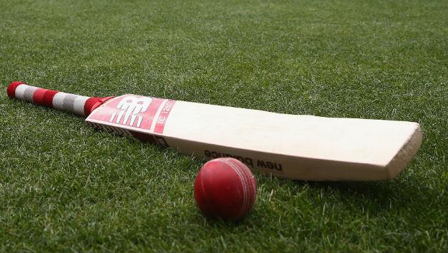 ये है क्रिकेट के सबसे नाटे कद के खिलाड़ी, टॉप 10 में 3 भारतीय और 2 बांग्लादेशी शामिल 20