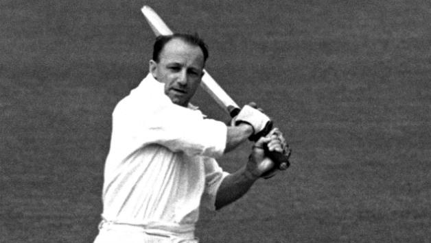 टेस्ट मैच के पहले दिन के पहले सत्र में शतक लगाने वाले दुनिया के 6 वें बल्लेबाज बने शिखर धवन, ये है वो 5 4