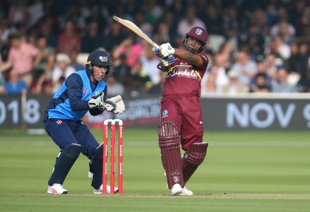WIvsWORLD XI: रोमांचक मैच में जाने किसने मारी बाजी, किसके बल्ले से निकले सबसे ज्यादा रन तो किसने लिया सबसे ज्यादा विकेट 2