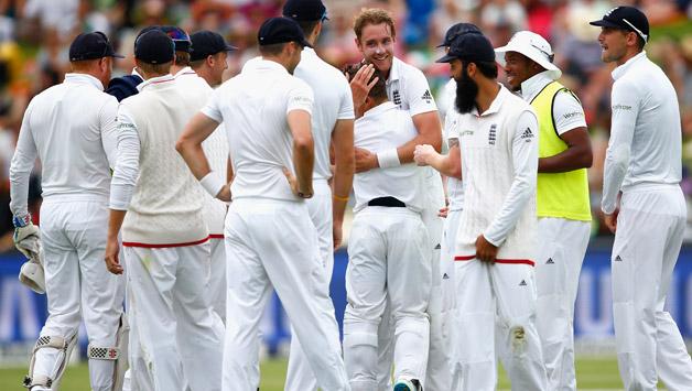 भारत के साथ सीरीज से पहले इतने महीने के लिए बाहर हुआ इंग्लैंड का दिग्गज खिलाड़ी 11