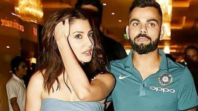भारतीय क्रिकेट टीम के दिग्गज कप्तान सौरव गांगुली का था इस एक्ट्रेस के साथ अफेयर, नाम सुनकर रह जाएंगे हैरान