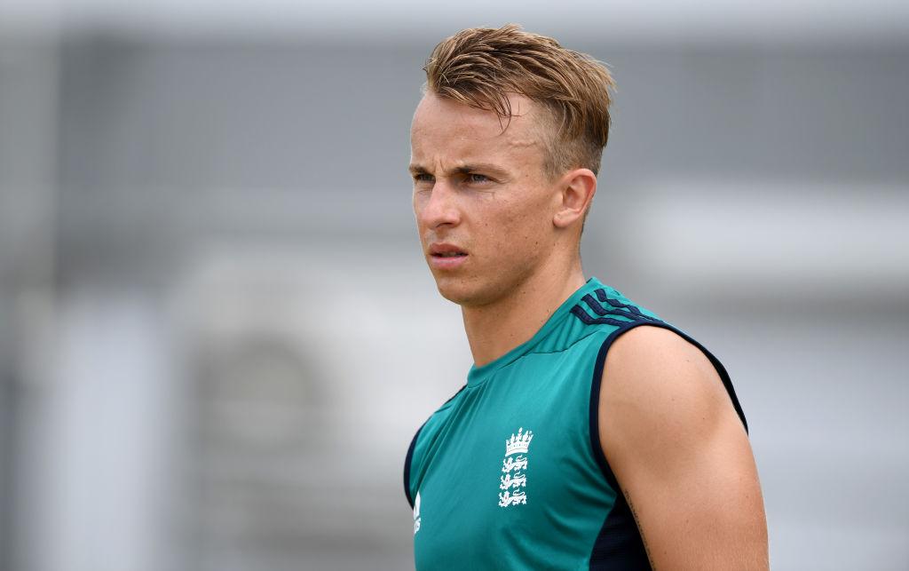 टी-20 सीरीज के लिए कुरेन बंधु इंग्लैंड टीम में शामिल 1