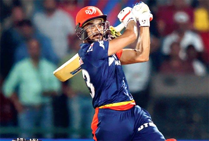 आईपीएल 2020- दिल्ली कैपिटल्स के लिए छुपेरुस्तम साबित हो सकते हैं ये खिलाड़ी, पहली बार बना सकते हैं विजेता 2