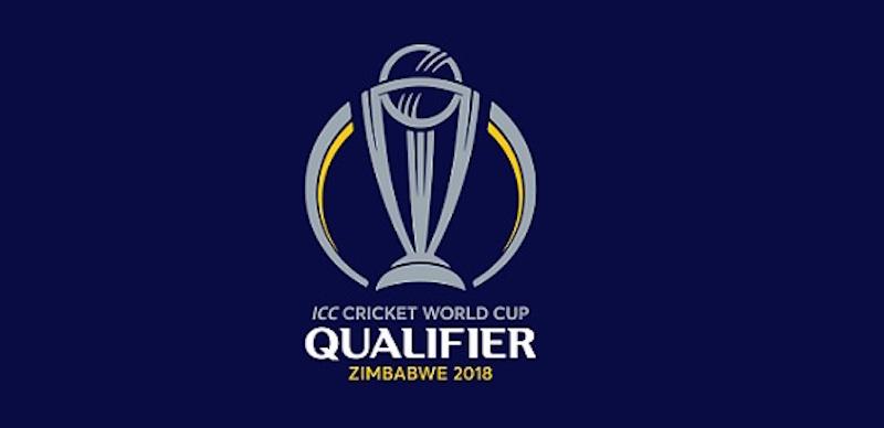 विश्वकप 2019- आयरलैंड और स्कॉटलैंड ने विश्वकप में शामिल न करने पर आईसीसी को ठहराया जिम्मेदार, तो भड़के सुनील गवास्कर ने लगाई क्लास 4