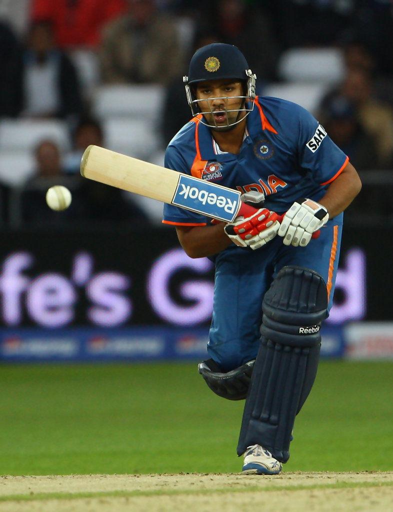 हेड टू हेड- भारत और आयरलैंड के बीच खेला गया है अब तक केवल एक टी-20 मैच, जाने कैसा रहा दोनों का प्रदर्शन 5
