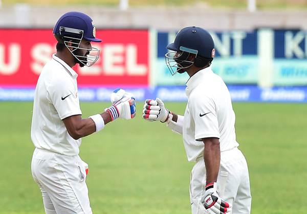 अंग्रेजो को हराने के लिए इंग्लैंड पहुंचने से पहले भारत को इन 5 समस्याओं से पाना होगा पार 3