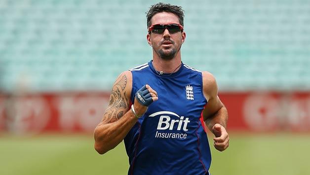 विराट कोहली के इस फैसले के कायल हुए केविन पीटरसन, इंग्लैंड की शर्मनाक हार पर कही ये बात 1