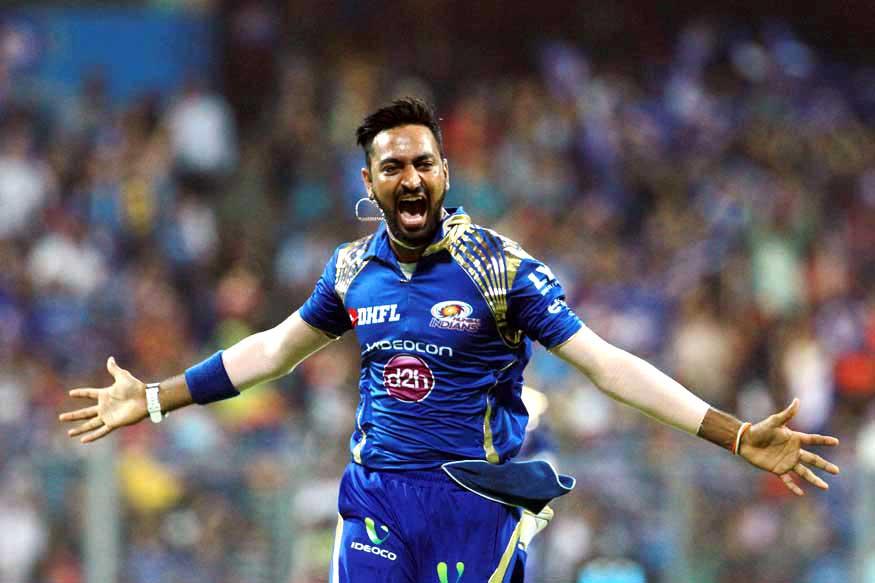 ये चार भारतीय खिलाड़ी, जो बिग बैश लीग में मचा सकते हैं धमाल, आखिरी नाम सबसे ज्यादा हैरान करने वाला 11