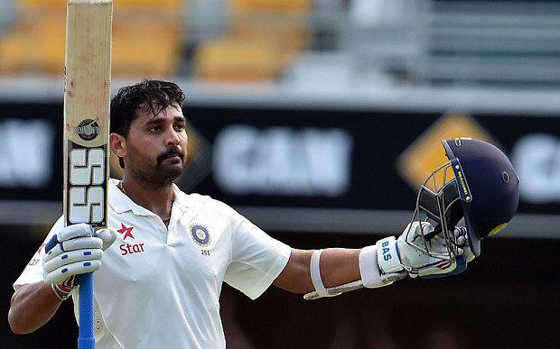 मुरली विजय को है यकीन इस साल विराट कोहली के बल्ले से इंग्लैंड में निकलेगा रन 3