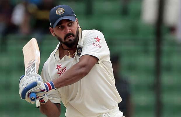 मुरली विजय को है यकीन इस साल विराट कोहली के बल्ले से इंग्लैंड में निकलेगा रन 5