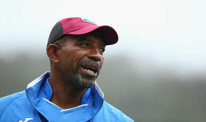 फिलसिमंस और अफगानिस्तान क्रिकेट बोर्ड के बीच आई दरार, नहीं चल रहा टीम में कुछ भी सही 3