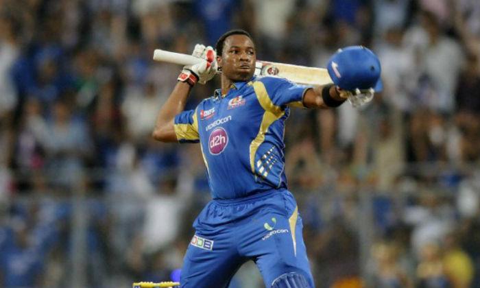 तीन विदेशी खिलाड़ी जो अपने पहले आईपीएल सीजन से एक ही टीम में खेल रहे हैं 4