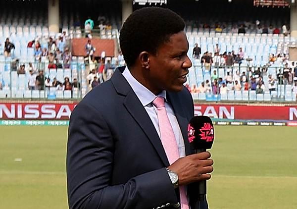 दिग्गज ने चुनी आईपीएल 2020 की विदेशी खिलाड़ियों की बेस्ट इलेवन, मोर्गन को बनाया कप्तान 2