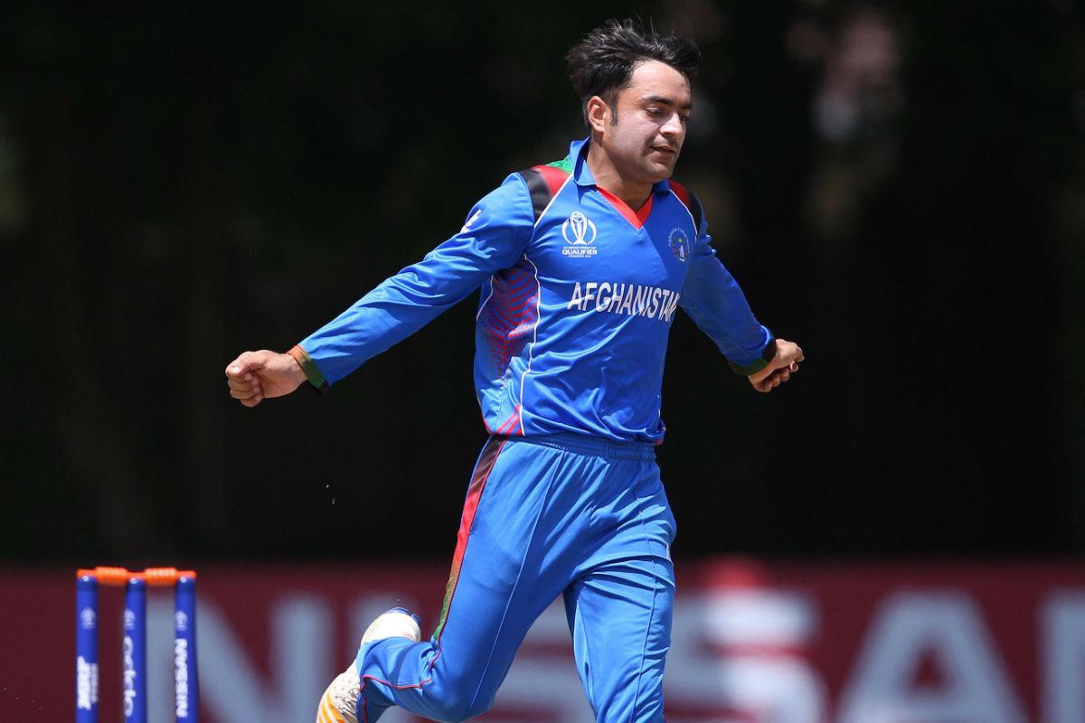 दिग्गज भारतीय ने अफगानिस्तान को चेताया, सम्भाल कर रखो राशिद को वर्ना मेंडिस की तरह खत्म कर देंगे करियर 5