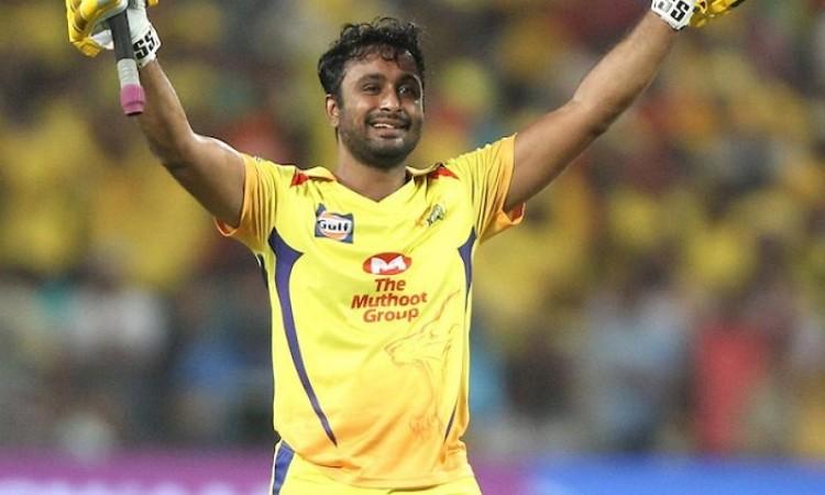 भारत की जीत के बाद भड़का यह दिग्गज भारतीय, विराट कोहली और शास्त्री दोनों को लगाई फटकार 2