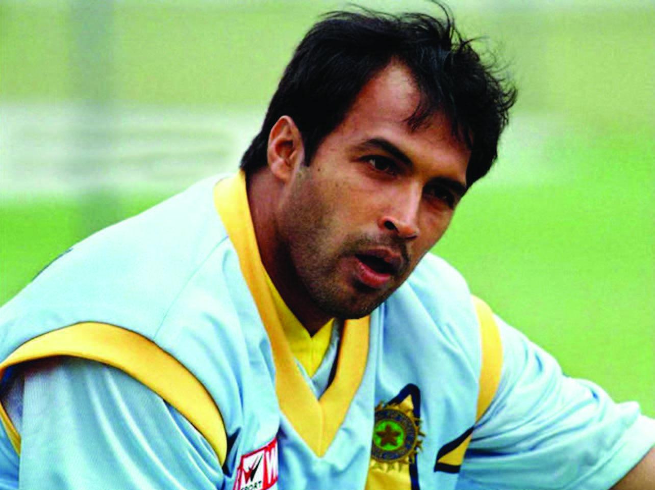 भारत के लिए इंटरनेशनल क्रिकेट खेलने वाले इन 4 क्रिकेटरों का हुआ है विदेश में जन्म 1