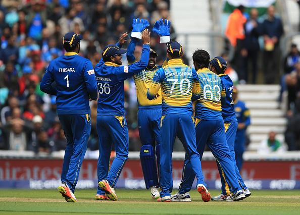 श्रीलंका के इन 3 खिलाड़ियों पर लगा मैच फिक्सिंग का आरोप, जांच में जुटी आईसीसी 4